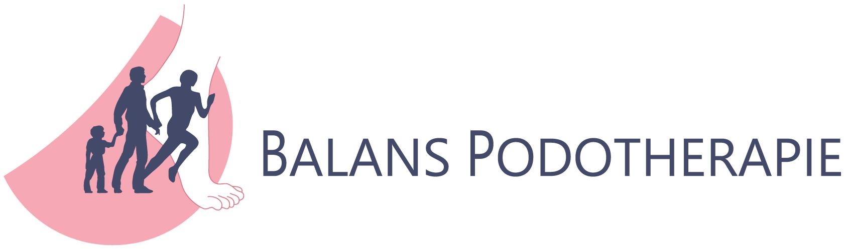 Balans Podotherapie – Best – Oirschot